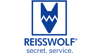 REISSWOLF Secret Services