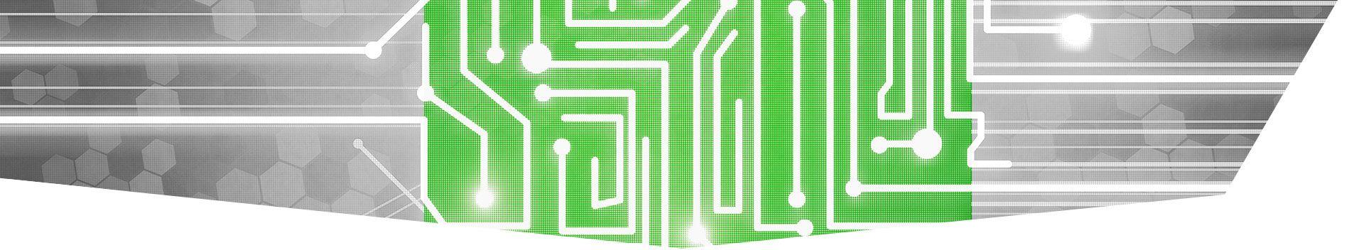 csm_header_archivierungssoftware_rwas_2_1920x352_3033ccccc1
