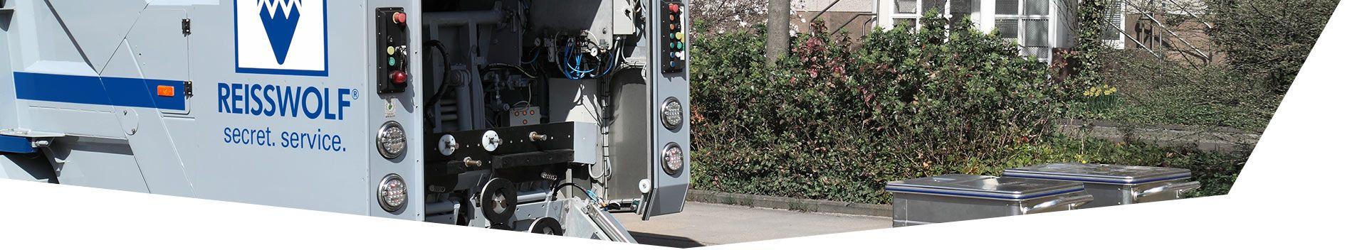 csm_header_safety_car_1920x352_180306baa5