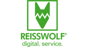REISSWOLF Digital Services